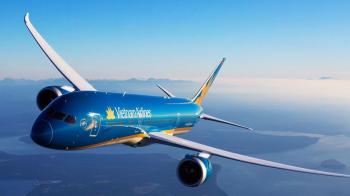 Tổng hợp các chặng bay vé rẻ của Vietnam Airlines từ nay đến cuối năm 2016