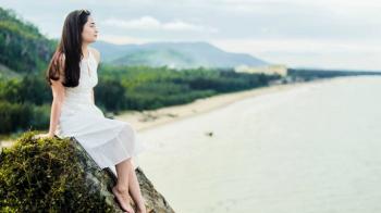Tour du lịch Biển Hải Hòa - Hà Nội
