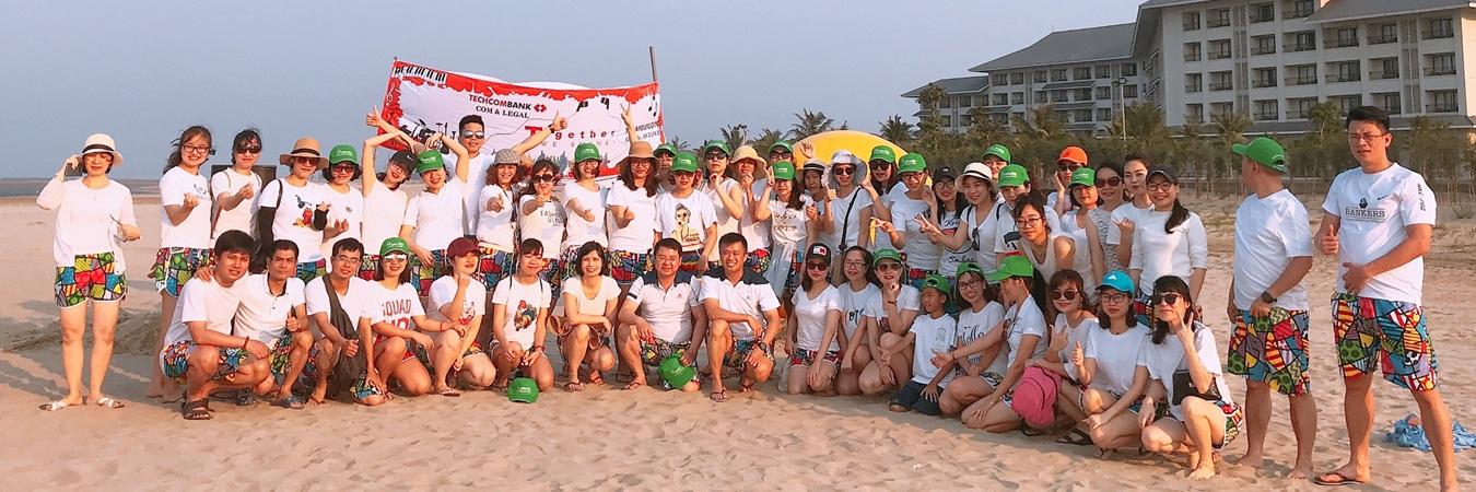 Tour Hà Nội - Vinpearl cửa hội 3N2Đ