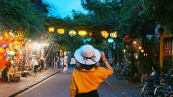 Combo tour lịch Đà Nẵng