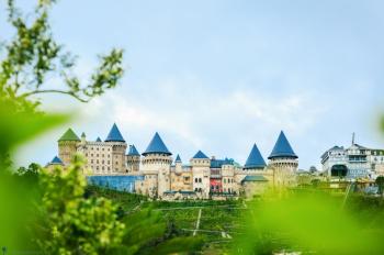Toplist địa điểm đẹp cho bạn thỏa thích 'check in' tại Đà Nẵng