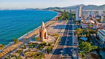 Chia sẻ kinh nghiệm du lịch Nha Trang: chốn ăn chơi A - Z