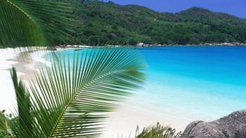 Du lịch Côn Đảo tự túc siêu chi tiết