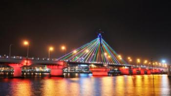 Các địa điểm du lịch Đà Nẵng nên đến