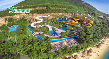 10 điểm du lịch đẹp và hấp dẫn nhất ở Nha Trang