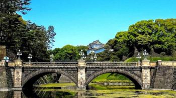TOUR NHẬT BẢN : HÀ NỘI – TOKYO – HAKONE – NÚI PHÚ SĨ