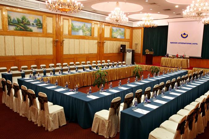 Đặt Khách Sạn Bảo Sơn International Hà Nội Đống Đa giá tốt nhất ...